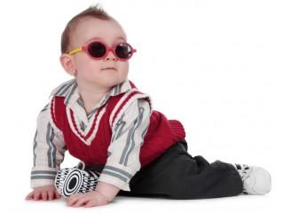 Детская одежда Carters. Советы по выбору.