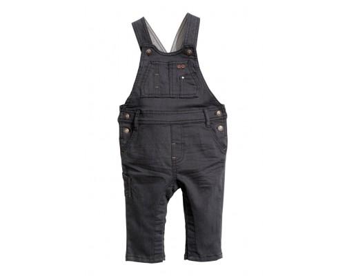 Комбинезон-брюки для мальчика